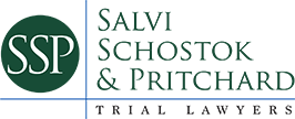 Salvi, Schostok & Pritchard P.C. Personal Injury Lawyers
