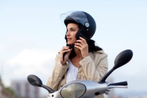 Wear-Your-Motorcycle-Helmet-in-Chicago-and-Illinois-Image