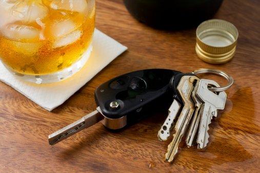 drunk-driving-image