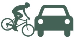 Chicago bicycle accidents