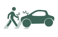 fatal transportation incident