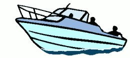boating regulations in Illinois