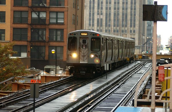 Our Chicago public transportation accidents lawyers report on CTA crashes and operator fatigue.