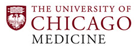 The University of Chicago Medicine logo