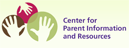 Centre for Parent Information and Resources logo