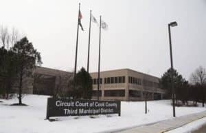 Circuit-Court-of-Cook-County-Third-Municipal-District