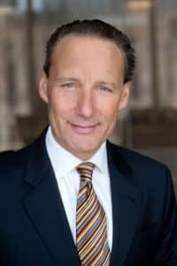Chicago Personal Injury Lawyer Patrick Salvi