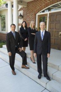 Waukegan Injury and Medical Malpractice Attorneys