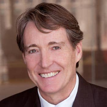 David J. Pritchard