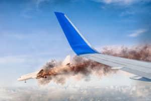 Illinois Airplane Accident Attorney | Salvi, Schostok & Pritchard P C