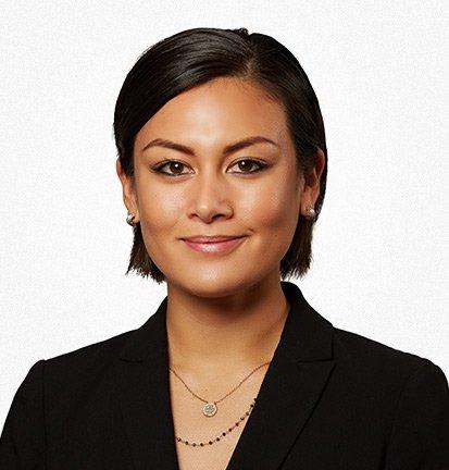 Eirene N. Salvi