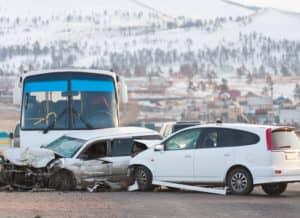 Chicago Bus Accident Lawyers | Salvi, Schostok & Pritchard P C Salvi