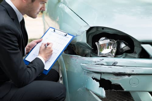 What To Do and Not Do After a Car Accident in Illinois