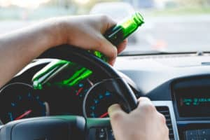 Drunk Driving Accident Lawyers in Chicago