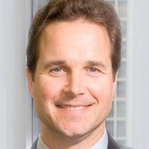 Michael Schostok Profile Pic