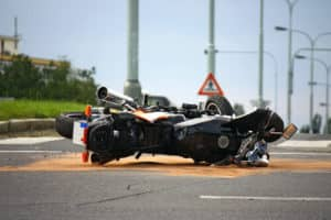 What You Need To Do After A Motorcycle Accident