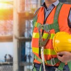 Personal Injury Cases Construction Accidents