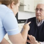 Personal Injury Cases Nursing Home Abuse