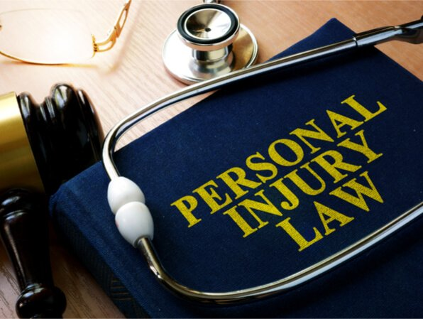 Important Steps in Personal Injury Claims in Illinois