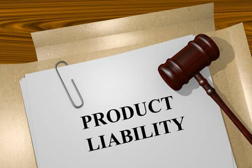 Image result for Product Liability Lawyer - Your Way to Justice