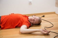 Contact an experienced Chicago electrocution attorney today.