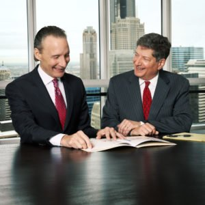 Medical Malpractice Lawyers Chicago Illinois