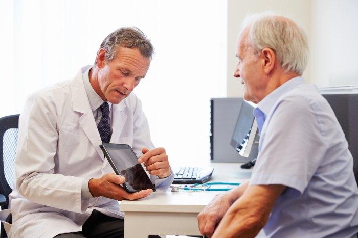 Common Misdiagnosis