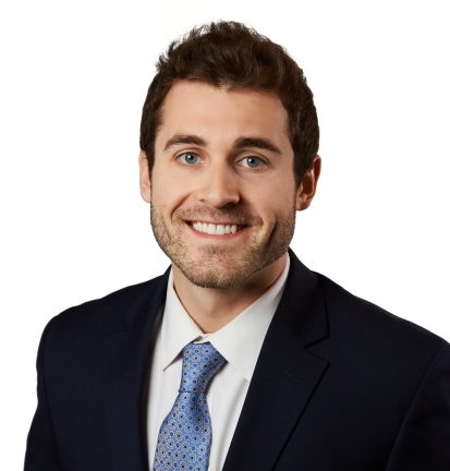 Attorney Michael J. Schostok