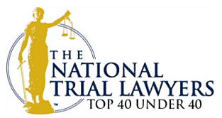 https://www.salvilaw.com/wp-content/uploads/2020/02/national-trial-lawyers-logo.png