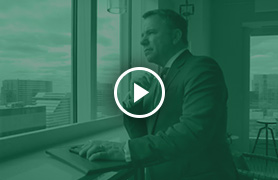 https://www.salvilaw.com/wp-content/uploads/2020/10/bio-video-lance-northcutt.jpg